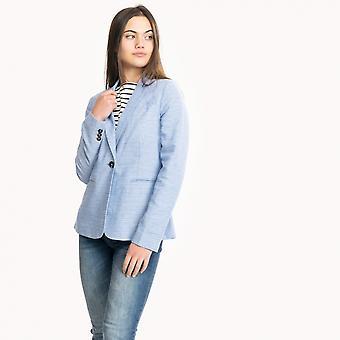 Joule joule Leonie dame linned Blazer S/S 19