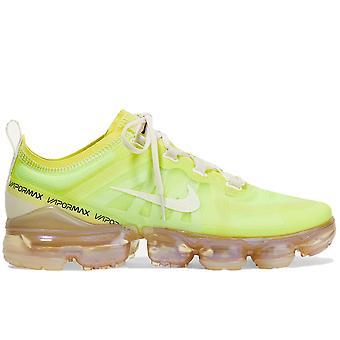 Air VaporMax 2019 SE Sneakers
