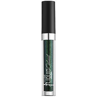 Bagnato 'n' Wild Megalast Liquid Catsuit Liquid Eyeshadow 3.5ml - Smeraldo Glaze