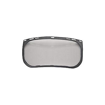 Portwest replacement mesh visor pw94