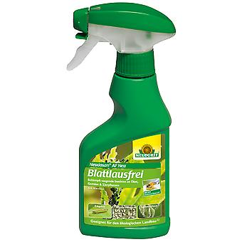 NEUDORFF Neudosan® AF New leaf-laus-free, 250 ml
