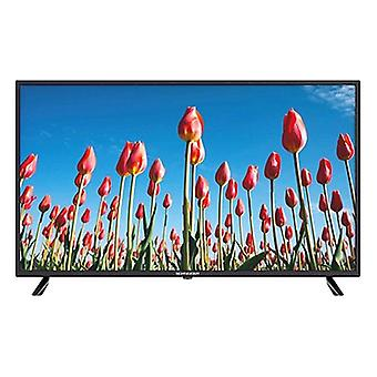 Smart TV Schneider LED40-SC550K 40