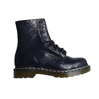 Dr Martens Pascal Iridescent 146025805001 universal all year women shoes