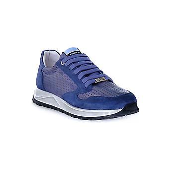 Exton antiquejeans shoes