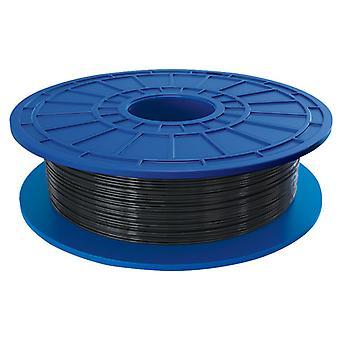 Dremel 3D ECO-ABS Filament Black DF45-ECO-B