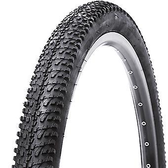 Kenda K-1153 bicycle tyres / / 50-507 (24 × 2, 00″)