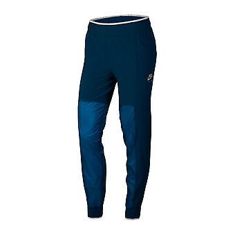 Nike Air CJ7097432 training all year women trousers