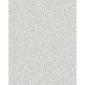 Non woven wallpaper Profhome VD219162-DI