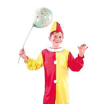 Clown (S)