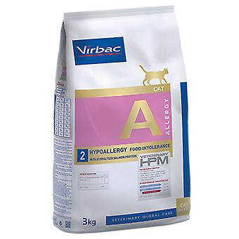 HPM HPM Allergy Hypoallergenic A2 (Cats , Cat Food , Dry Food)