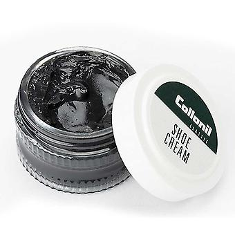 Collonil Shoe Cream Polish-Black