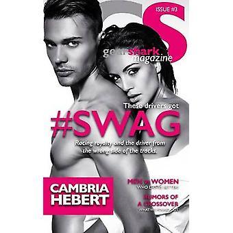 Swag by Hebert & Cambria