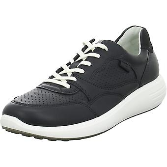 Ecco Soft 7 Runner 46061301001 universal all year women shoes