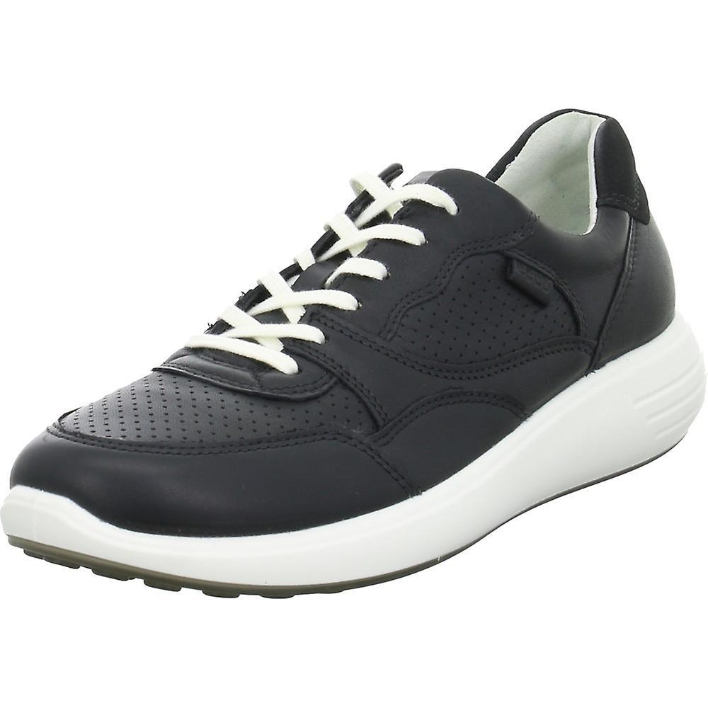 Ecco Soft 7 Runner 46061301001 uniwersalne buty damskie przez cały rok qBhlf