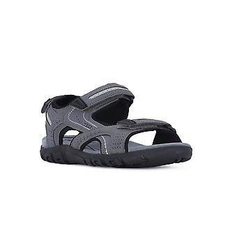 Geox Strada U82240BC50C9O14 uniwersalne letnie buty męskie