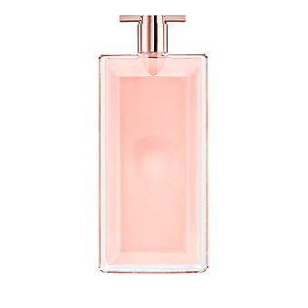 Lancome idole eau de parfum spray 25ml