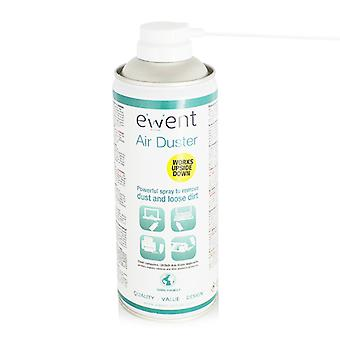 pulitore Air Duster Ewent EW5600 220 ml