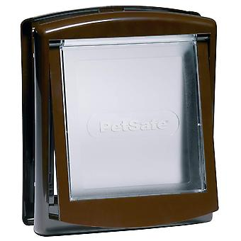 Petsafe Staywell Medium Pet Door