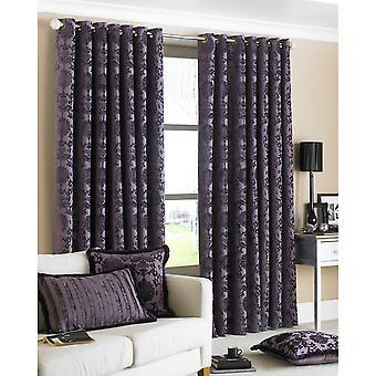 Riva Home Hanover Ringtop Curtains