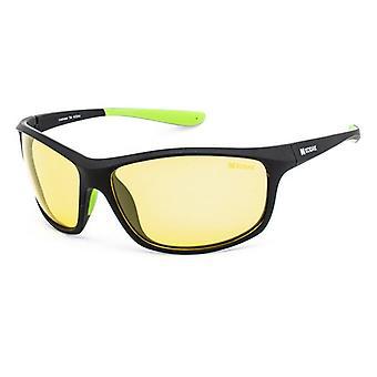 Men's Sunglasses Kodak CF-90027-616 (� 55 mm)