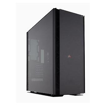 Corsair Obsidian Seria 1000D Super Tower Case