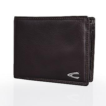 Sac à main camel active mens wallet portefeuille 991
