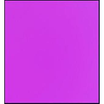 Фабер Кастелл Цветные Карандаши Полихромос 135 Светло-красный/Фиолетовый