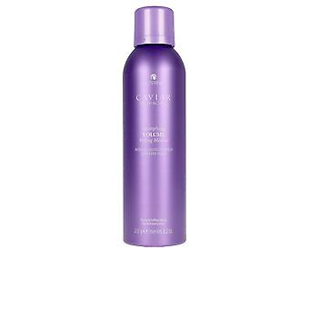 Alterna Caviale Moltiplicando Volume Styling Mousse 232 Gr Unisex