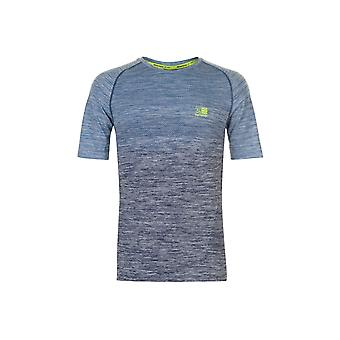 Karrimor X Lite Rapid Run T-Shirt Mens