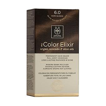 My Color Elixir N6.0 - Dark Blonde 1 unit