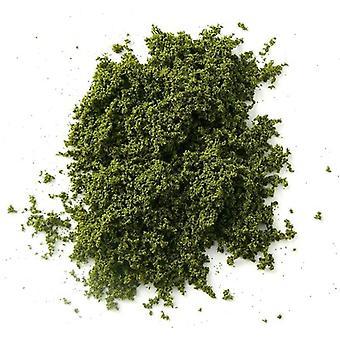 Javis Course Grass - Mid Green