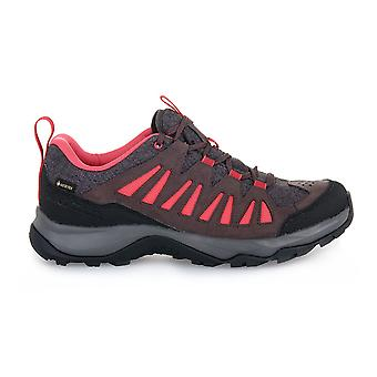 Salomon Eos Gtx W 409479 trekking all year women shoes