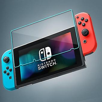 2019 Screen-protectos Anti-scratch Protective-cover For Nintend Switc/nintendo