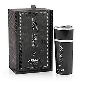 Armaf - Duma Armaf dla mężczyzn - Eau De Parfum - 100ML