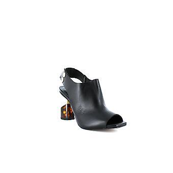 Kurt Geiger | Suki Slingback High-Heel Sandals