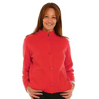 Rabe Rabe Red Jacket 45 321533
