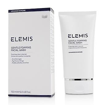 Elemis Gentle Foaming Facial Wash 150ml/5oz