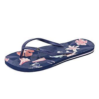 Oxbow Valerie Flip Flops - Cosmo