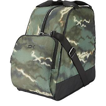 Dakine Boot Bag 30L - Olive Ashcroft Camo