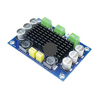 100w Dc 12v-26v High Power Audio Digital-mono Amplifier Board