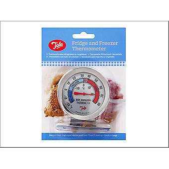 Tala Fridge Thermometer 10A04103