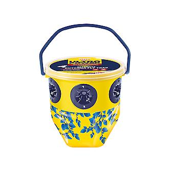 STV Ultimate Outdoor Fly Trap ZER540
