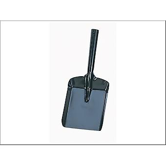 Manor Reproductions Shovel Black 130mm 1923