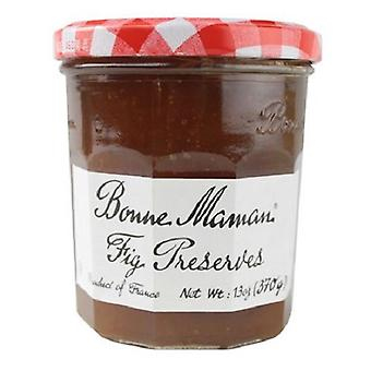 Bonne Maman Fig Preserves