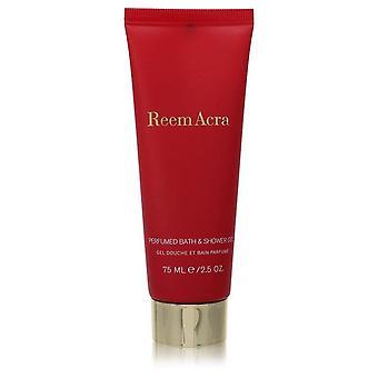 Reem acra shower gel by reem acra 554407 75 ml