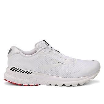 Brooks Adrenaline Gts 20 1103071D173 running all year men shoes