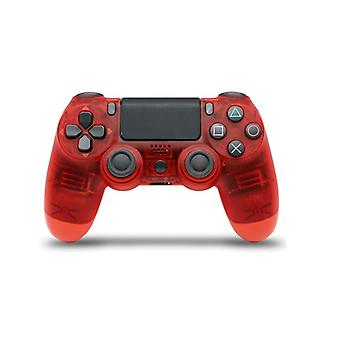 Ps4 Joystick Bluetooth Wireless Gamepad Controller For Sony Playstation