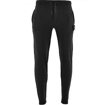 MA.STRUM Black Core Sweatpant