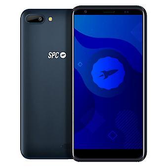 Smartphone SPC 2504A 5