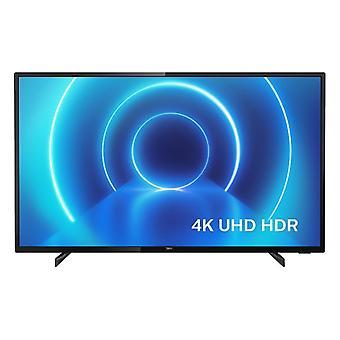 """Smart TV Philips 50PUS7505/12 50"""" 4K Ultra HD LED WiFi Noir"""